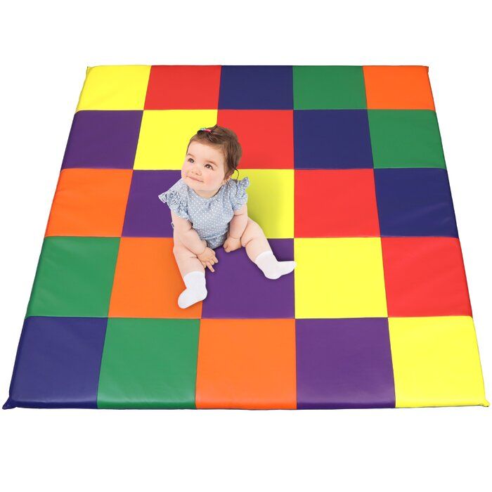 kids mats interlocking economy youtube foam mat for watch floor