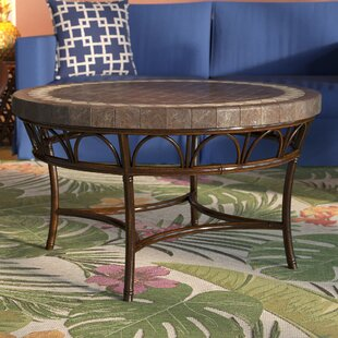 Chatham Coffee Table