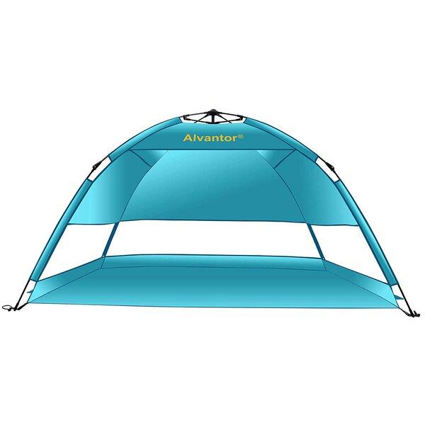 Portable Sun Shelter Wayfair