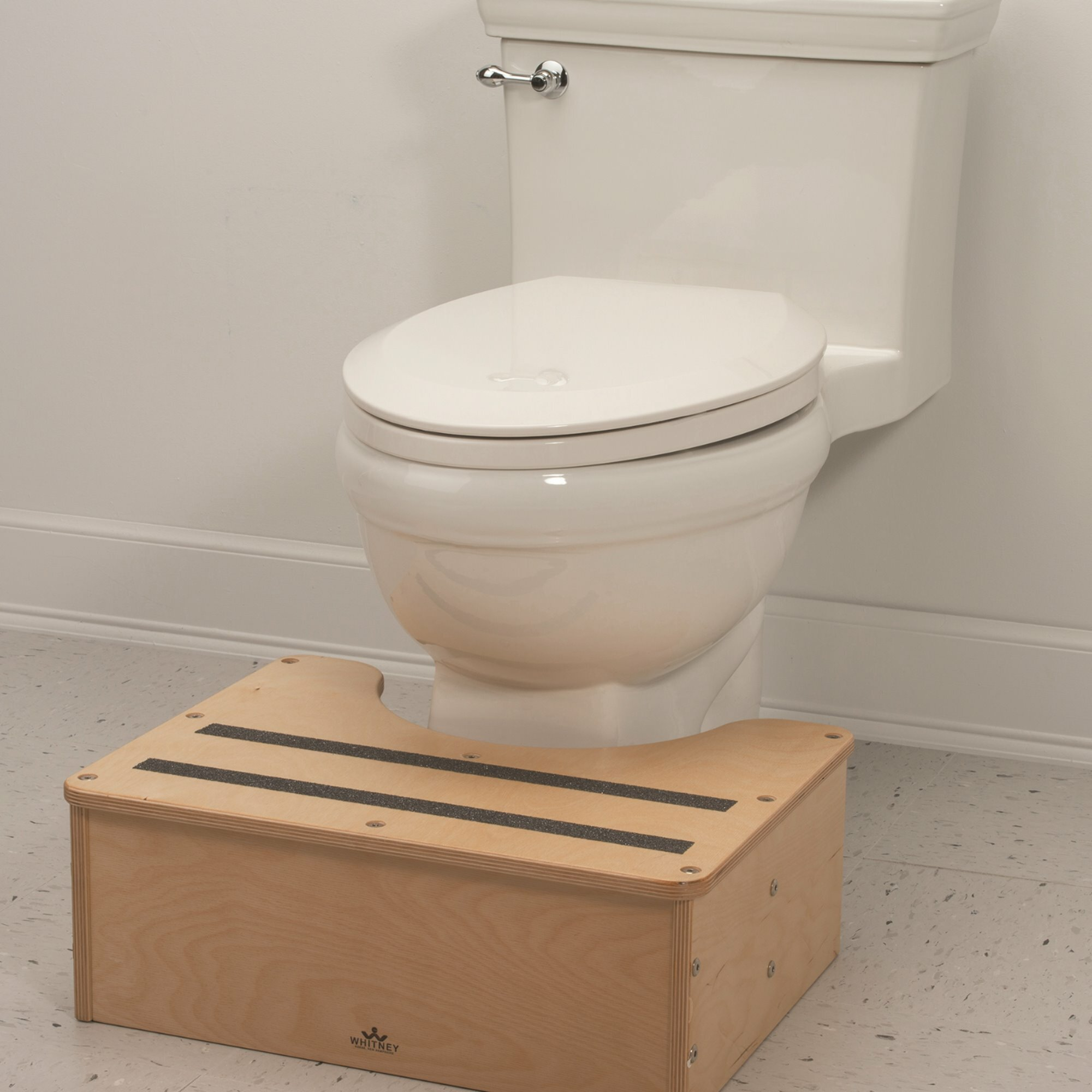 Terrific Potty Step Stool Gamerscity Chair Design For Home Gamerscityorg