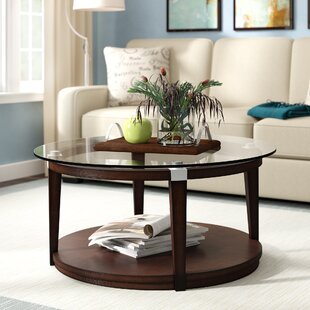 Sandie Coffee Table
