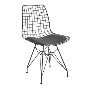 Connell Side Chair