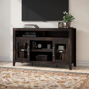 Compare Orford TV Stand for TVs up to 60 by Three Posts Reviews (2019) & Buyer's Guide