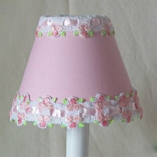 Looking for Pink Venise Lace Night Light By Silly Bear Lighting