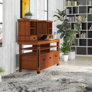 Leandra Desk by Trent Austin Design Coupon