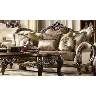 Shop Mccloud Standard Sofa by Astoria Grand
