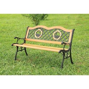 Boyce Garden Bench