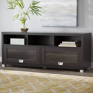 Anna TV Stand for TVs 52