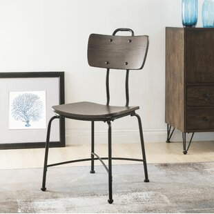 Maximilian Dining Chair (Set of 2)