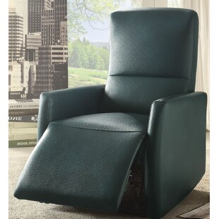 Baez Power Recliner