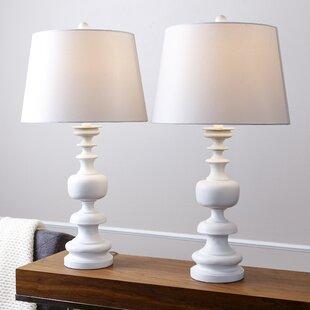 Bridgewood 30 Table Lamp (Set of 2)