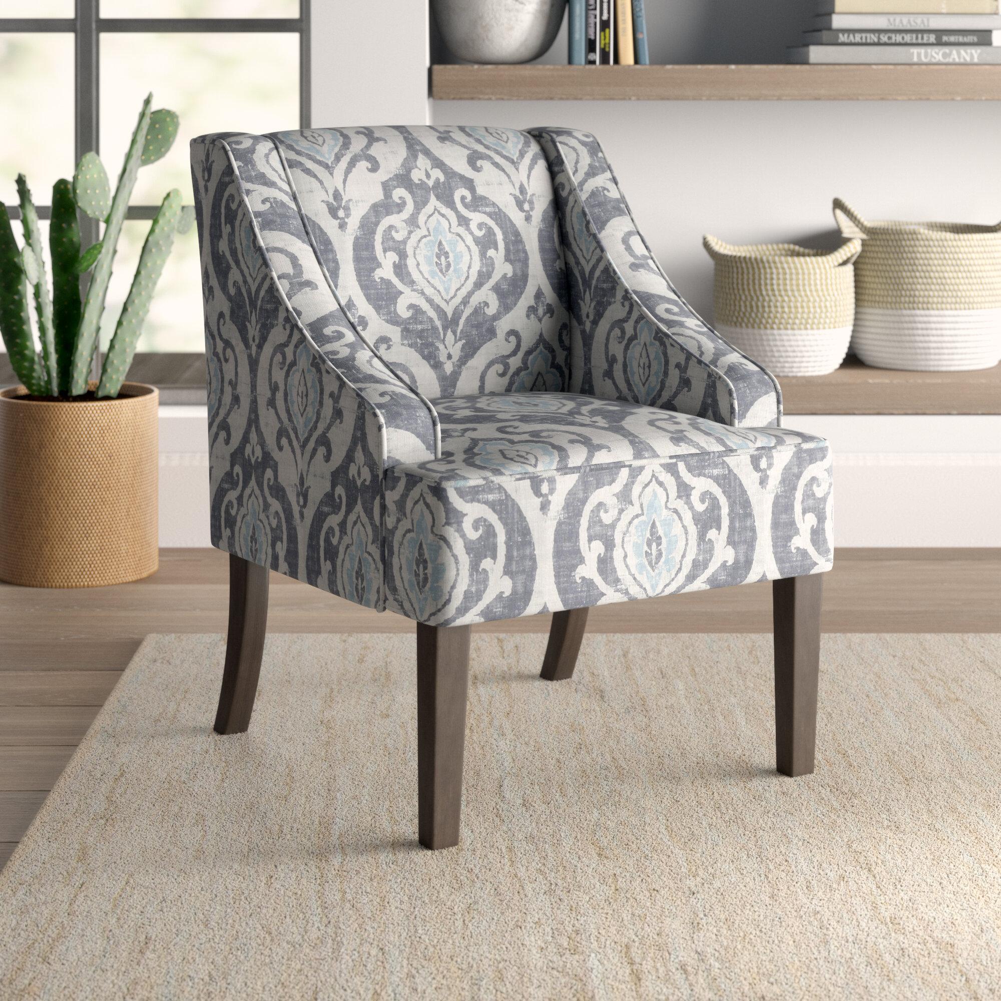 Adona Side Chair