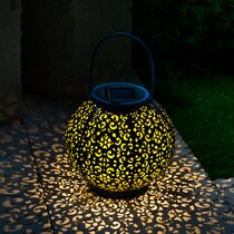 Landscape Lighting You X27 Ll Love Wayfair Co Uk