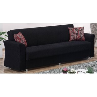 Utah Sleeper Sofa