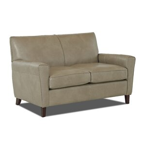 Grayson Loveseat by Wayfair Custom Upholstery?