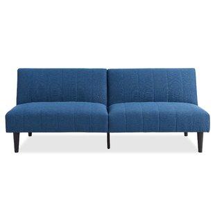 Porterdale Convertible Sofa
