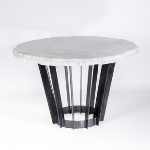 https://secure.img1-fg.wfcdn.com/im/03207892/resize-h310-w310%5Ecompr-r85/5499/54995144/dexter-dining-table.jpg