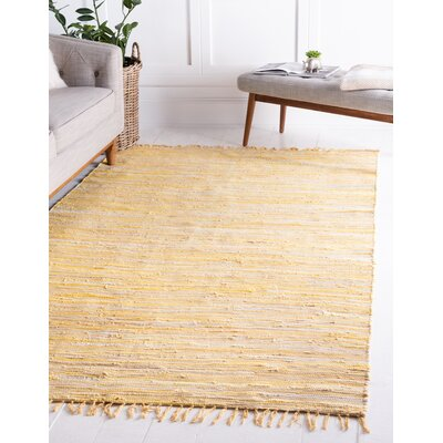 2 X 3 Cotton Area Rugs You Ll Love In 2020 Wayfair