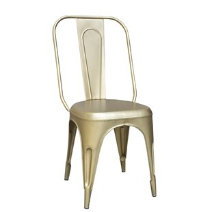 Silvas Dining Chair (Set of 2)