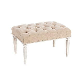 Reese Upholstered Bench