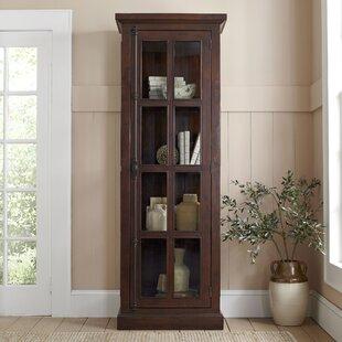 Harris Tall Cabinet by Birch Lane™