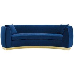 Nazareth Sofa