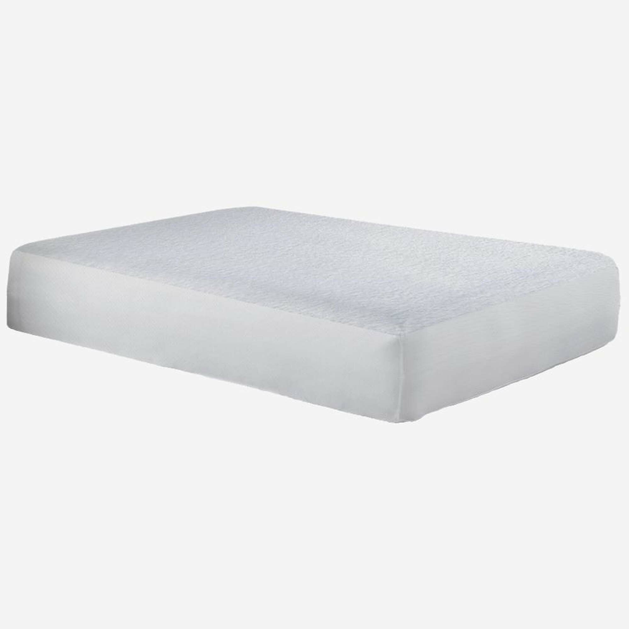 Arsuite Hypoallergenic And Waterproof Mattress Cover