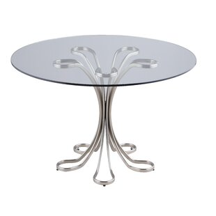 Mcnaughton Dining Table