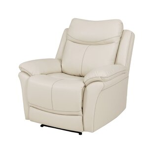 Big Save Bellamira Manual Wall Hugger Recliner by Latitude Run Reviews (2019) & Buyer's Guide