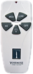 Fan Remotes & Wall Controls