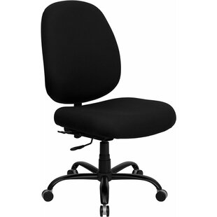 Read Reviews Krull Task Chair by Symple Stuff Reviews (2019) & Buyer's Guide