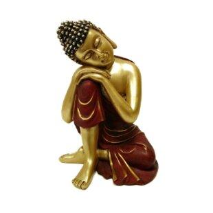 Thai Buddha Wayfair