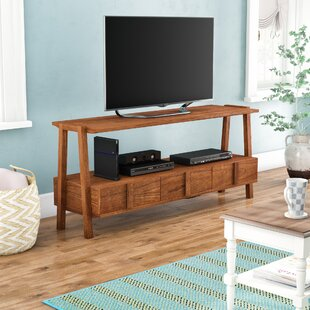 Colley TV Stand for TVs up to 65