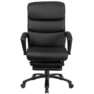 Yerby Executive Chair