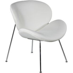 Find for Alesia Side Chair by Zipcode Design