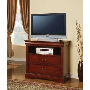Find a Tenley TV Stand for TVs up to 32 ByAlcott Hill