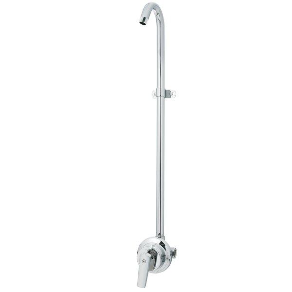 Speakman Sentinel Mark Ii Exposed Shower System Wayfair