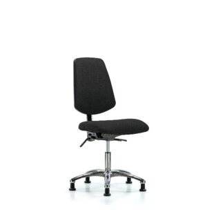 Allegro Task Chair by Symple Stuff