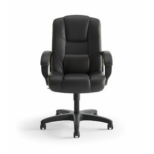 Executive Chair by HON Today Sale Only