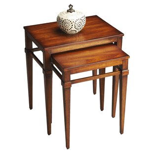 Nesting tables youll love wayfair save watchthetrailerfo