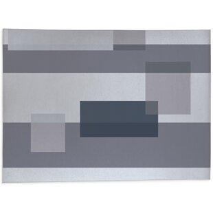 Modern Contemporary Cushioned Kitchen Floor Mats Allmodern