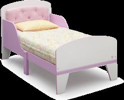 Kidsu0027 Bedroom Sets · Toddler Beds