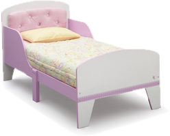 Kids Bedroom Furniture You\'ll Love | Wayfair