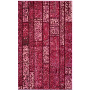 Christmas Runner Rugs Closet Wayfair