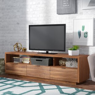 Image Result For Centre Table Wooden