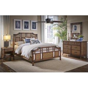complete bedroom sets. Walden 6 Piece Complete Queen Bedroom Set  of Sets Under 500 You ll Love Wayfair