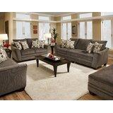 Bautista Configurable Living Room Set by Red Barrel Studio®