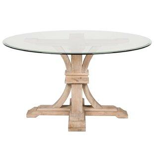 Parfondeval Dining Table