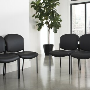 Great Price Oleanna Guest Chair by Latitude Run Reviews (2019) & Buyer's Guide