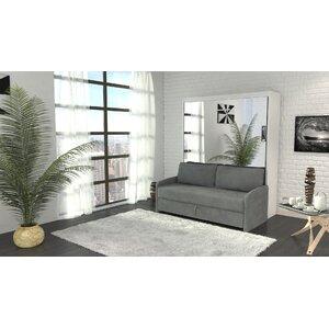 How To Build Retro Furniture